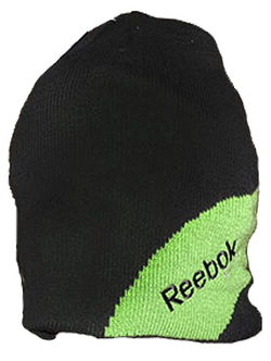 Шапка REEBOK Team Toque
