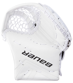 Ловушка вратарская BAUER Supreme One.9 Int