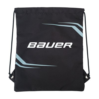 Рюкзак BAUER S14 SackPack