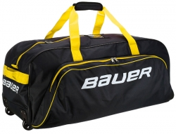 Баул на колесах Bauer Wheel Bag Core p.S