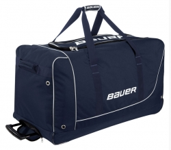 Баул на колесах Bauer Wheel Bag p.S