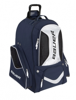 Рюкзак BAUER Wheel Back pack p.L