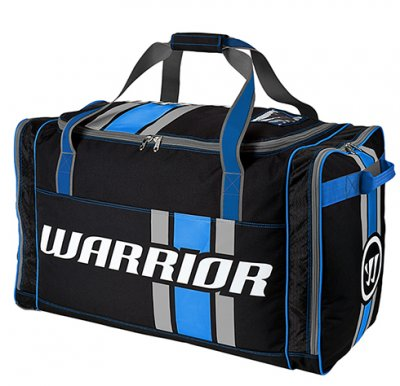 Баул хоккейный WARRIOR Covert SR взрослый