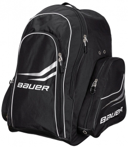 Рюкзак BAUER Carry Back Premium p.M